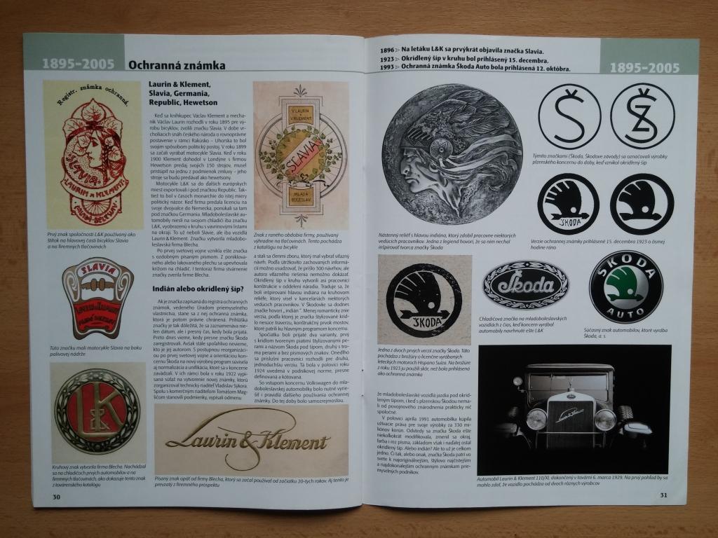 100-rokov-historie-automobilov-skoda-16