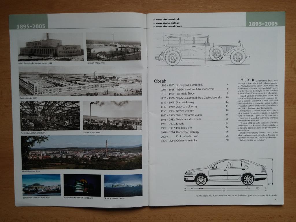 100-rokov-historie-automobilov-skoda-2