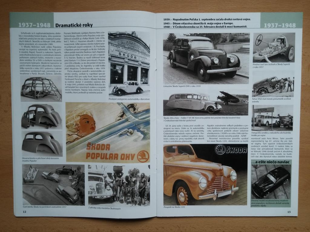 100-rokov-historie-automobilov-skoda-7