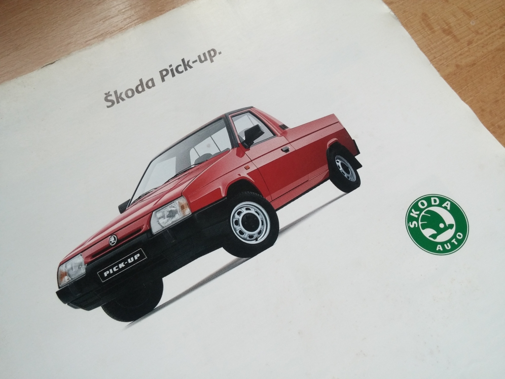 skoda-favorit-pick-up-prospekt-detail-1