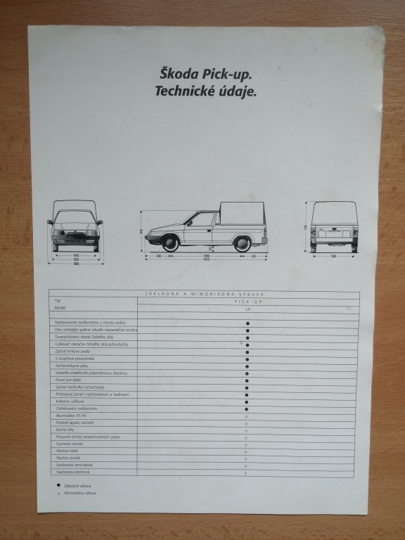 skoda-favorit-pick-up-prospekt-technicke-udaje-1