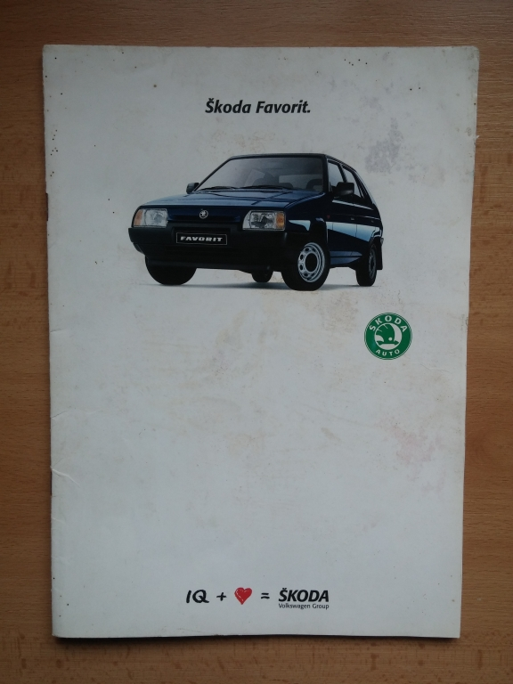 skoda-favorit-prospekt-1