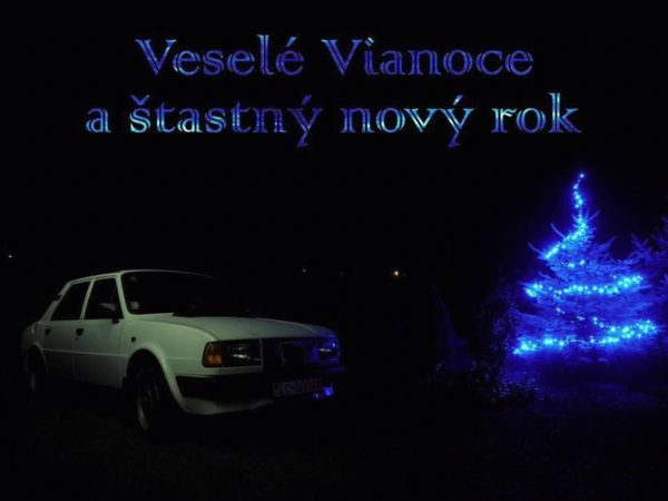 stastne-a-vesele-vianoce-skoda-jan-lapin