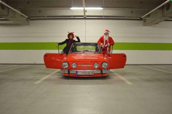 stastne-a-vesele-vianoce-skoda-peter-frano-2