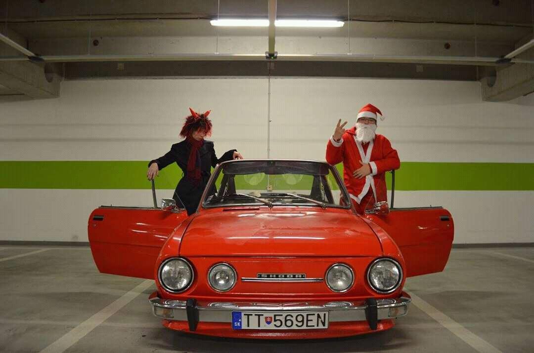 stastne-a-vesele-vianoce-skoda-peter-frano-3