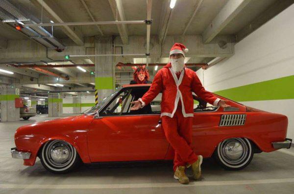 stastne-a-vesele-vianoce-skoda-peter-frano