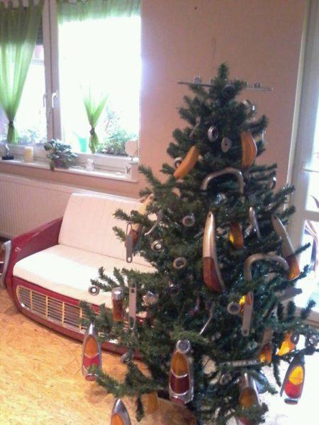 stastne-a-vesele-vianoce-skoda-stefan-kevely