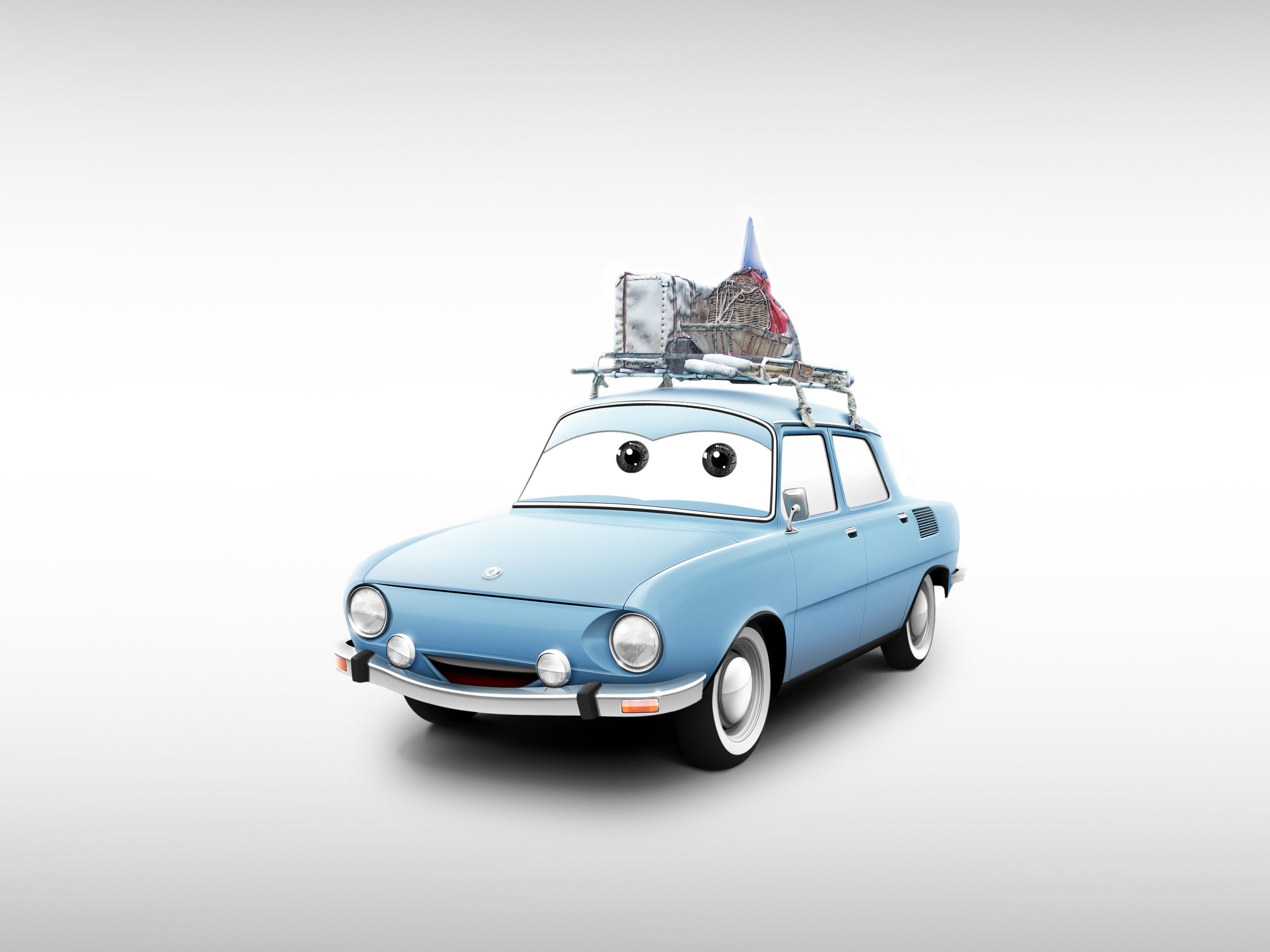 skodovky-disney-pixar-10-skoda-1000-mb
