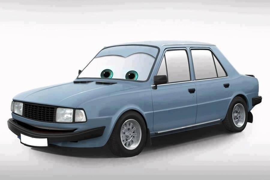 skodovky-disney-pixar-2-skoda-120-modra