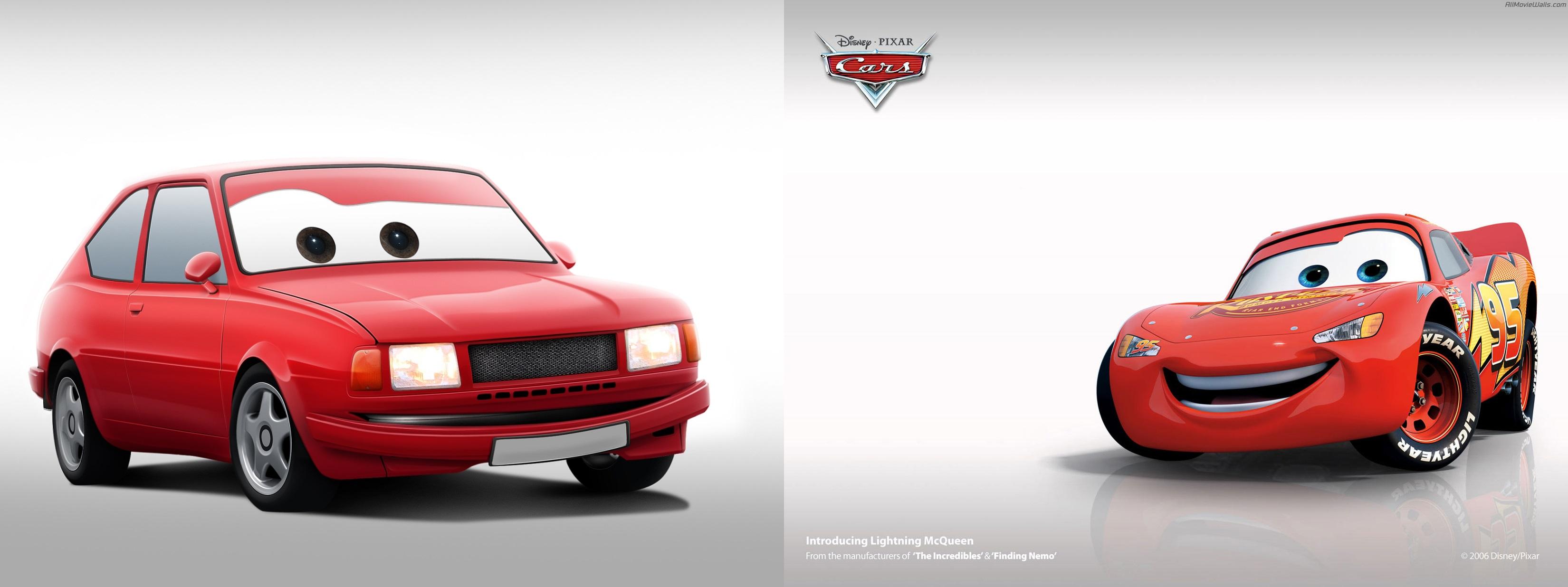 skodovky-disney-pixar-skoda-rapid-vs-auta-cars-mcqueen