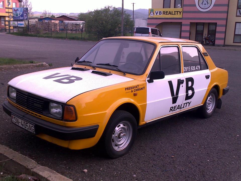 vb-reality-auta-3-skoda-120