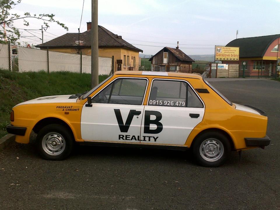 vb-reality-auta-4-skoda-120