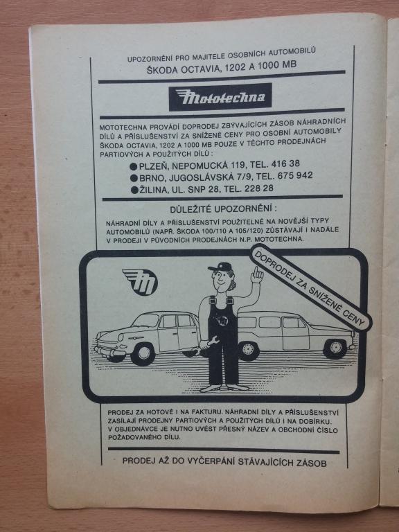 skodovky-v-casopisoch-automobil-4-1985-1-skoda-1000mb-skoda-octavia-combi