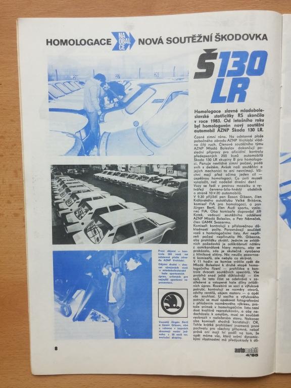 skodovky-v-casopisoch-automobil-4-1985-3-skoda-130-lr