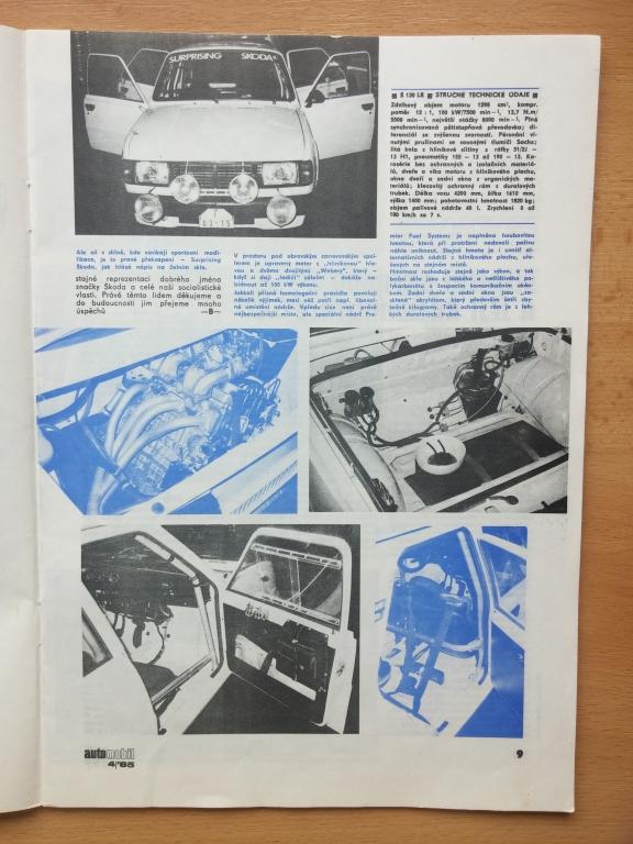 skodovky-v-casopisoch-automobil-4-1985-4-skoda-130-lr