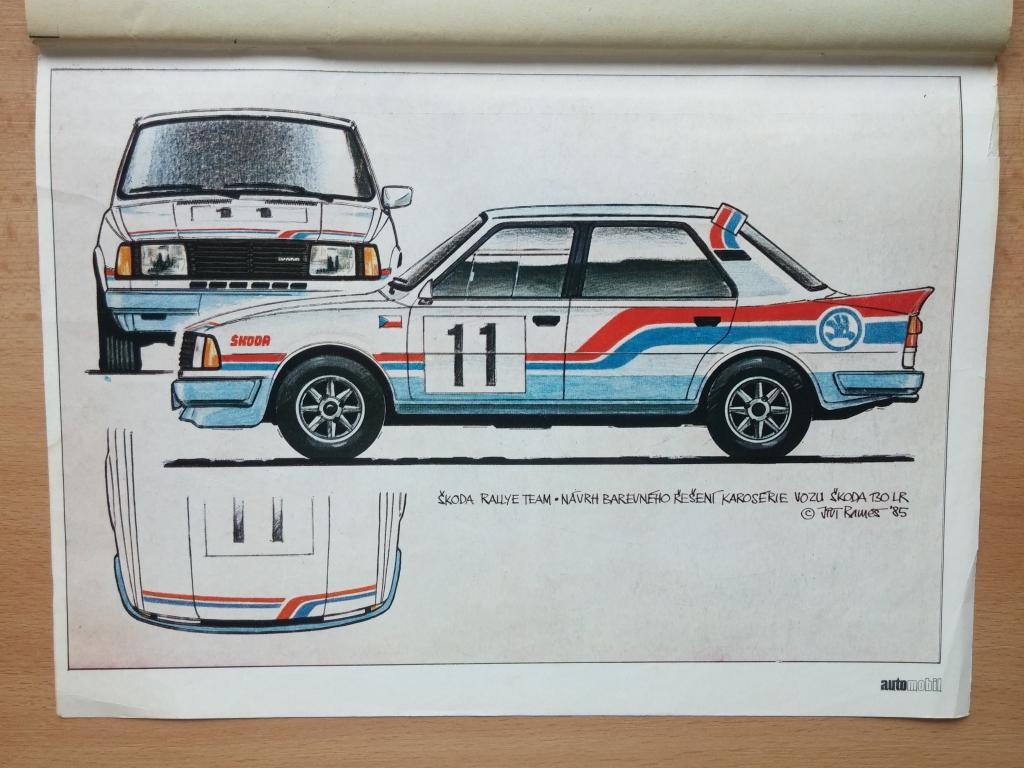 skodovky-v-casopisoch-automobil-4-1985-6