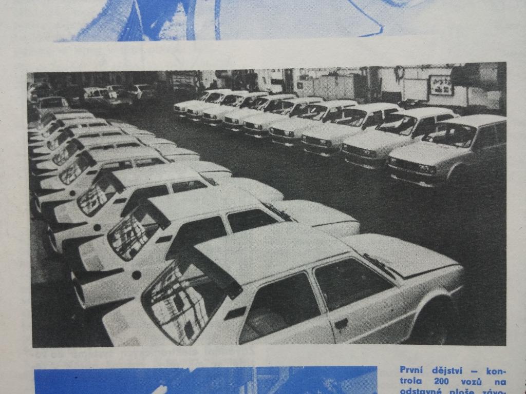 skodovky-v-casopisoch-automobil-4-1985-detail-1