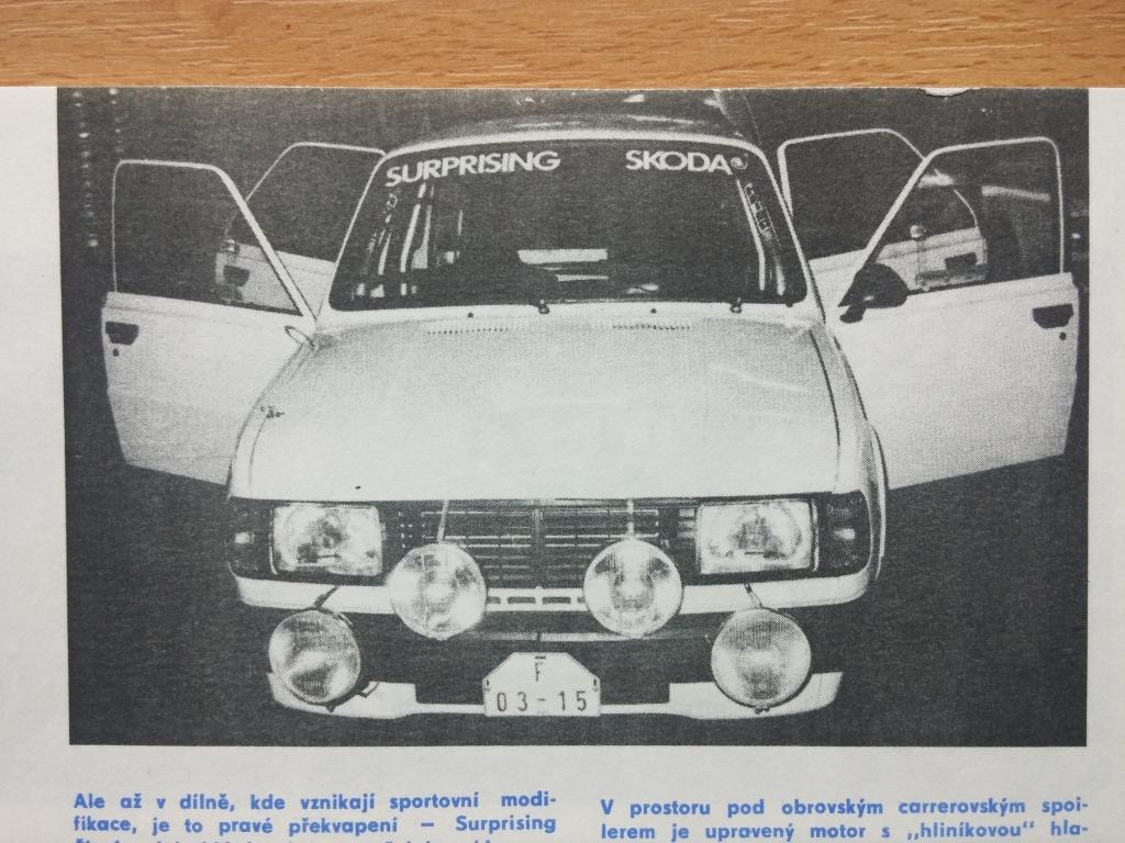 skodovky-v-casopisoch-automobil-4-1985-detail-2