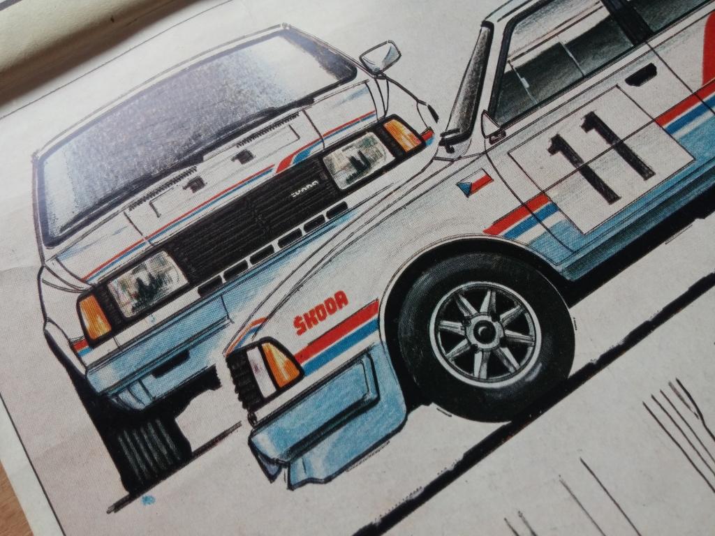 skodovky-v-casopisoch-automobil-4-1985-detail-3
